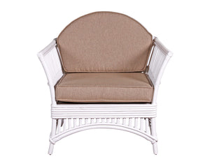 Valley Armchair