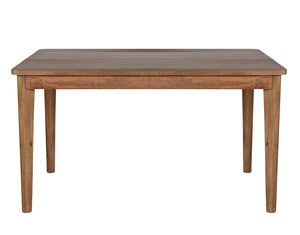 Varsity Dining Table