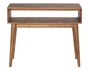 Varsity Sofa Table