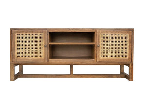 Beechmont 2 Door Tv Cabinet