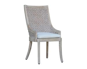 Springbrook Dining Chair