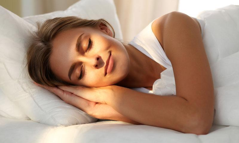 Hemp Extract Benefits for Sleep