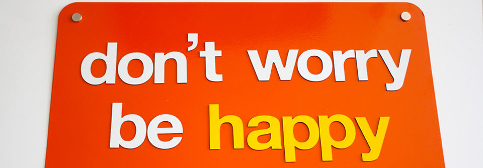 dont worry be happy quotes - photo #14
