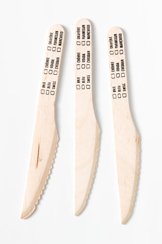 check-a-box cheese knives
