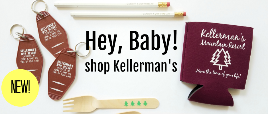 https://www.sucreshop.com/products/kellermans-keychain