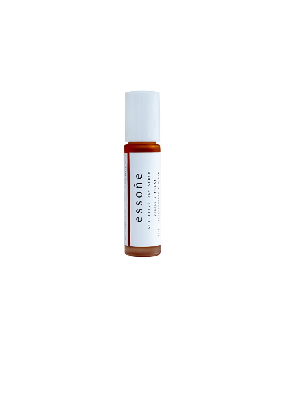 essone Nutritive Day Serum