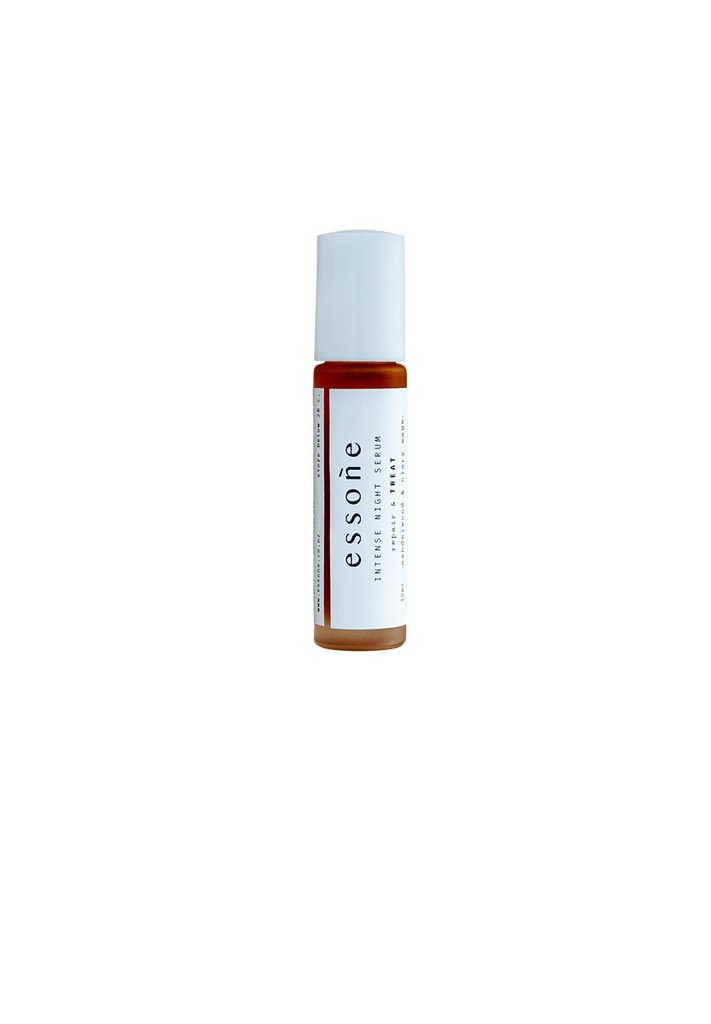 essone Intense Night Serum