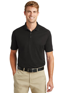 CornerStone® Select Lightweight Snag-Proof Polo    CS418