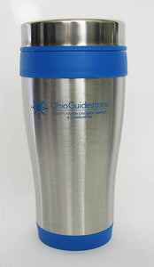 Travel Tumbler    MP528E-B-Horiz