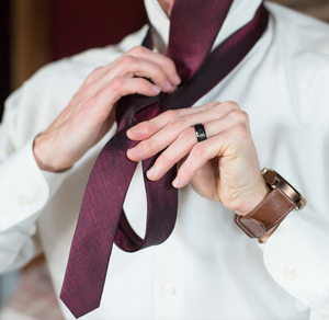 Bow Ties- Buy Bow Ties for Men Online