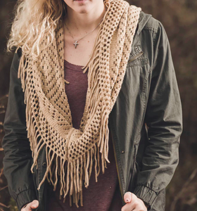 Infinity Scarves for Women Online