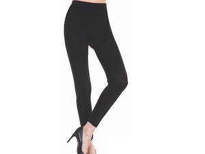 Wholesale Bulk Pack Women's Legging-GDP4217