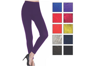 Wholesale Bulk Pack Women's Legging-GDP4219