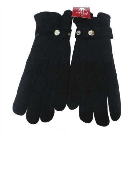 Wholesale Bulk Pack Gloves - Women-GDP4111