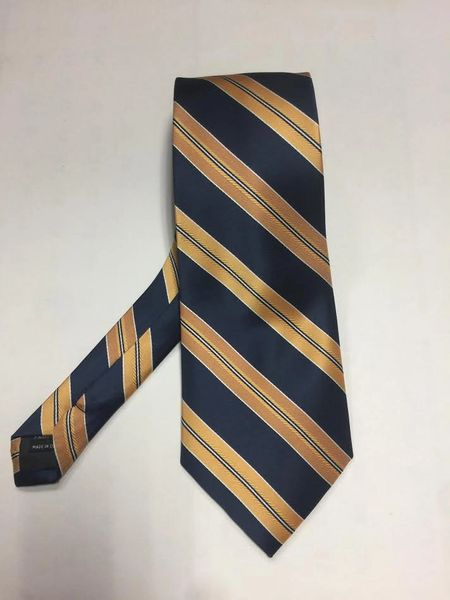 Wholesale Bulk Pack Mens Regular Ties GDA002