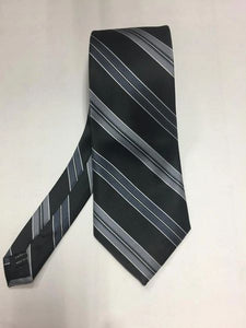 Wholesale Bulk Pack Mens Regular Ties GDA006