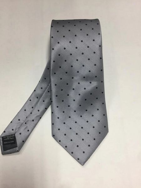 Wholesale Bulk Pack Mens Regular Ties GDA012