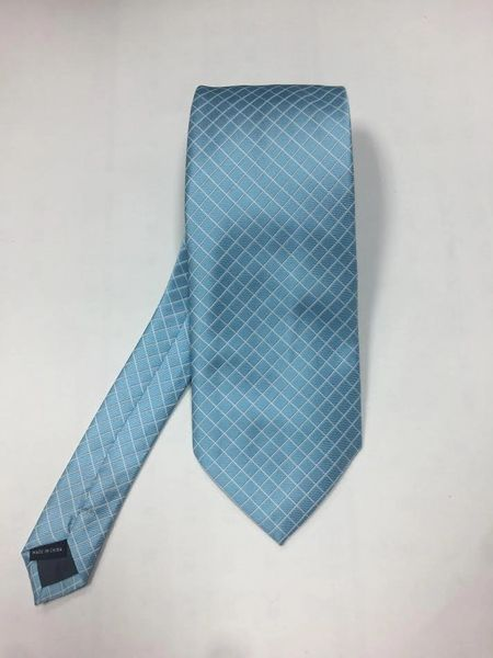 Wholesale Bulk Pack Mens Regular Ties GDA015