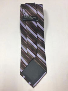 Wholesale Bulk Pack Mens Regular Ties GDA022