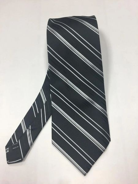Wholesale Bulk Pack Mens Regular Ties GDA034