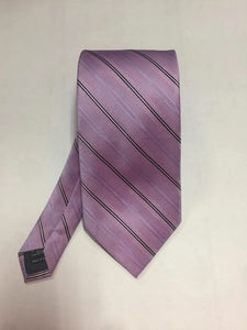 Wholesale Bulk Pack Mens Regular Ties GDA052