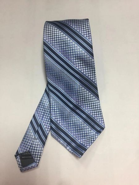 Wholesale Bulk Pack Mens Regular Ties GDA053