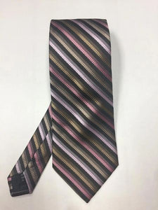 Wholesale Bulk Pack Mens Silk Regular Ties GDAS19