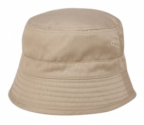 Wholesale Bulk Pack Cotton Kids Bucket Hat-GDP413