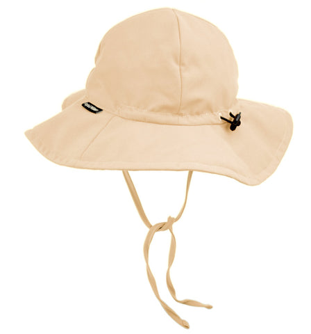 Wholesale Bulk Pack Kids Outdoor Bucket Hats-GDP503