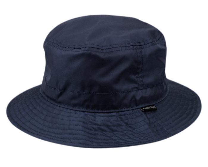 Wholesale Bulk Pack All Weather Rain Bucket Hats-GDP540