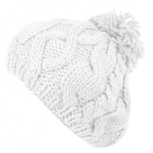 Wholesale Bulk Pack Berets With Pompom-GDP232