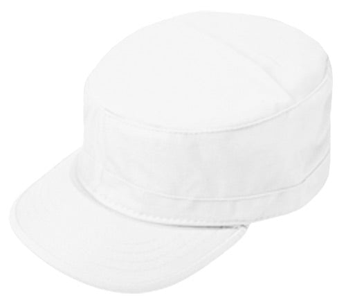 Wholesale Bulk Pack Washed Cotton Cadet Cap-GDP2235