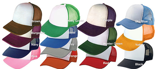 Wholesale Bulk Pack Vintage Washed Cotton Baseball Cap With Metal Buckle-GDP2452