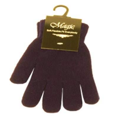 Wholesale Bulk Pack Magic Stretch Glove GDGL1311