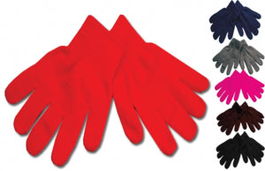 Wholesale Bulk Pack Kids Magic Glove GDGL1746