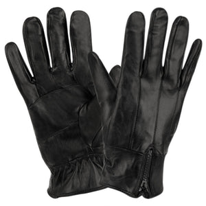 Wholesale Bulk Pack Men's Genuine Leather Glove-GDP592