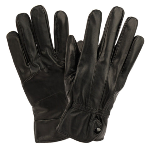 Wholesale Bulk Pack Ladies Genuine Leather Glove GDGL2373Women