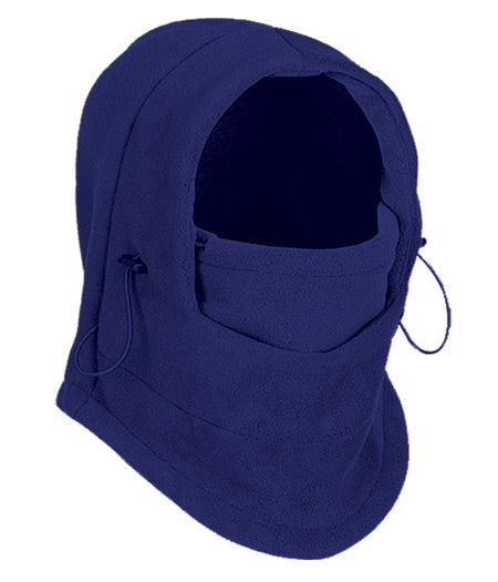 Wholesale Bulk Pack Fleece Winter Flexible Mask-GDP457