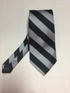 Wholesale Bulk Pack Mens Regular Ties GDS029