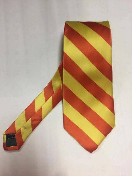 Wholesale Bulk Pack Mens Regular Ties GDS034