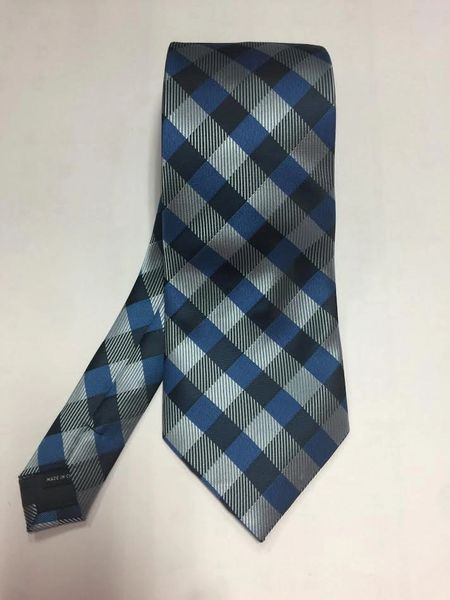 Wholesale Bulk Pack Mens Regular Ties GDS039