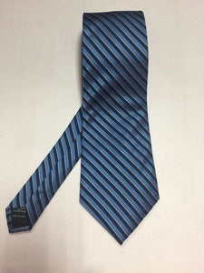 Wholesale Bulk Pack Mens Regular Ties GDS092