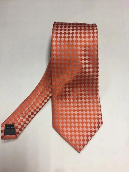 Wholesale Bulk Pack Mens Regular Ties GDS119