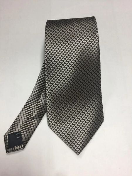 Wholesale Bulk Pack Mens Regular Ties GDS129
