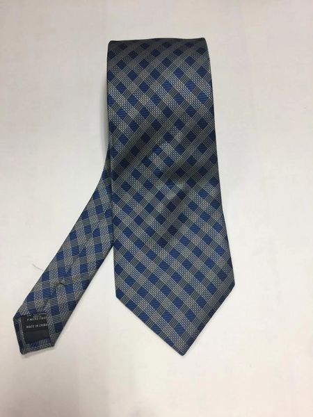 Wholesale Bulk Pack Mens Regular Ties GDS132