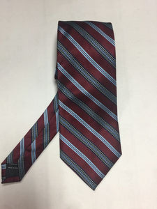 Wholesale Bulk Pack Mens Regular Ties GDS150