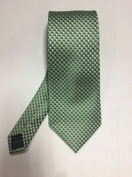 Wholesale Bulk Pack Mens Regular Ties GDS151