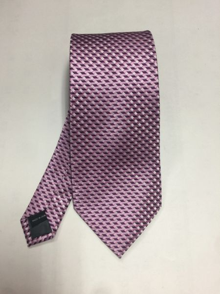 Wholesale Bulk Pack Mens Regular Ties GDS157
