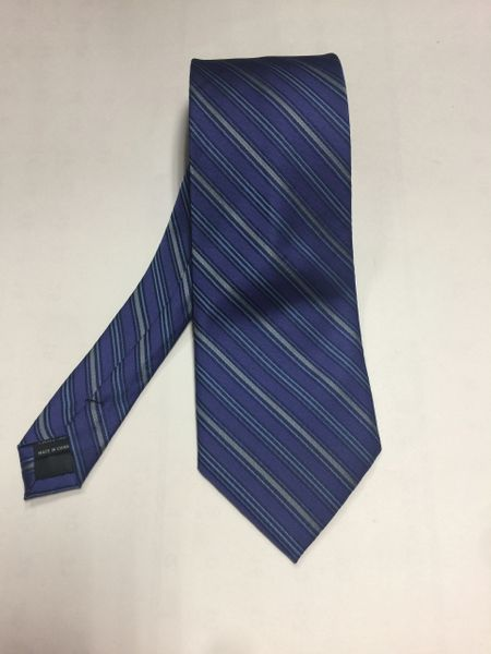 Wholesale Bulk Pack Mens Regular Ties GDS168