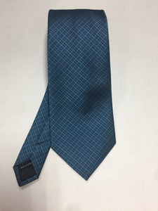 Wholesale Bulk Pack Mens Regular Ties GDS212